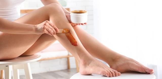 Jak na hladké nohy? Jak na dokonalé odstranění chloupků? Toto jsou možnosti
