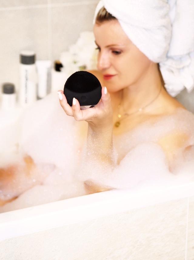 Jak na krásně čistou pleť? Vyzkoušejte těchto 11 ověřených tipů