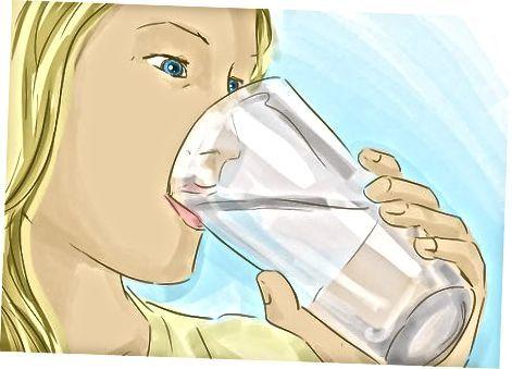 Cukrovka (diabetes) a alkohol – 7 důležitých věcí, které byste měli vědět