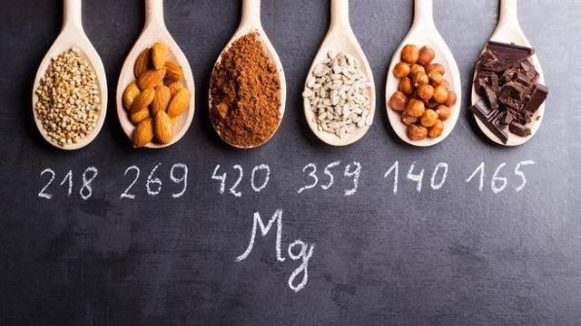 Co jsou chelatované minerály a mají výhody pro naše zdraví?