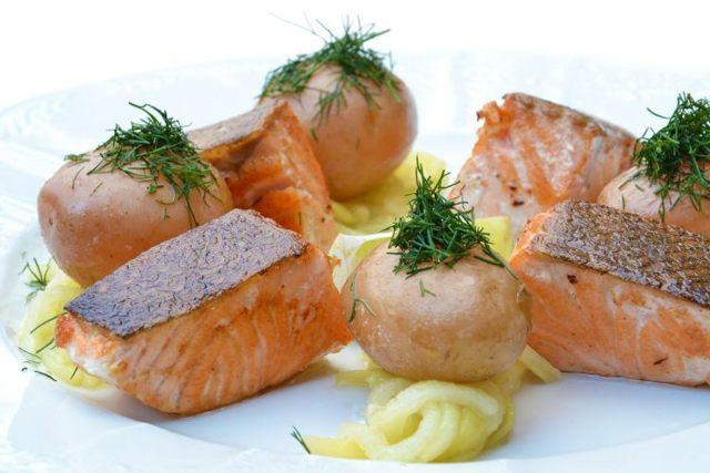 Limonen a jeho účinky na zdraví – má protizánětlivé, antioxidační i antistresové vlastnosti