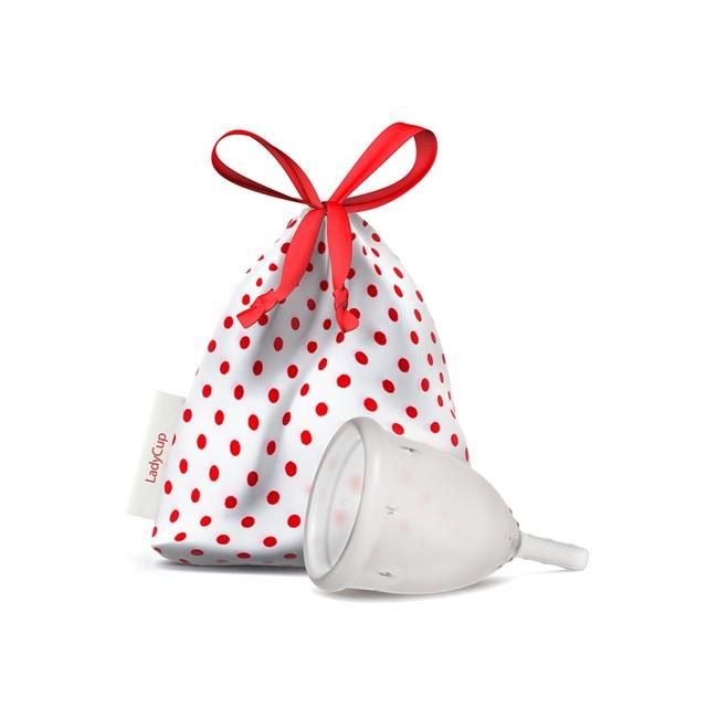 Menstruační kalíšek – co to je a jak ho používat? Moderní a revoluční alternativa tampónů a vložek!