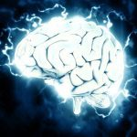 Syndrom explodující hlavy – co to je – příznaky, příčiny a léčba