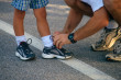 Rady, jak vybrat kvalitní dětskou obuv. Jak správně boty pro dítě vybrat?