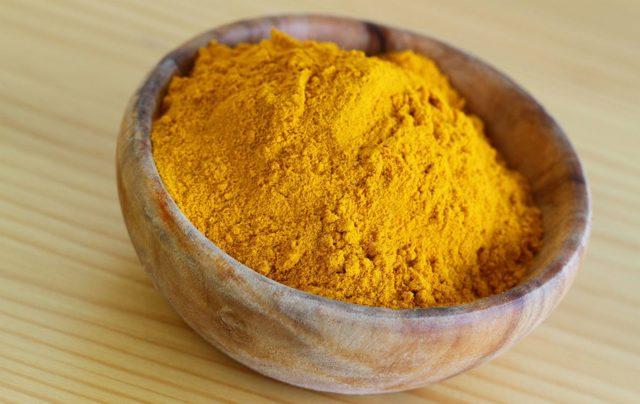 Luteolin a jeho účinky na zdraví – co tato látka umí?
