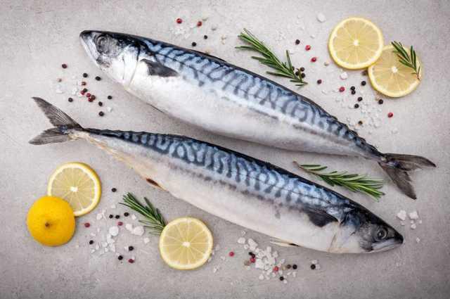 Je konzumace syrových ryb bezpečná a zdravá?
