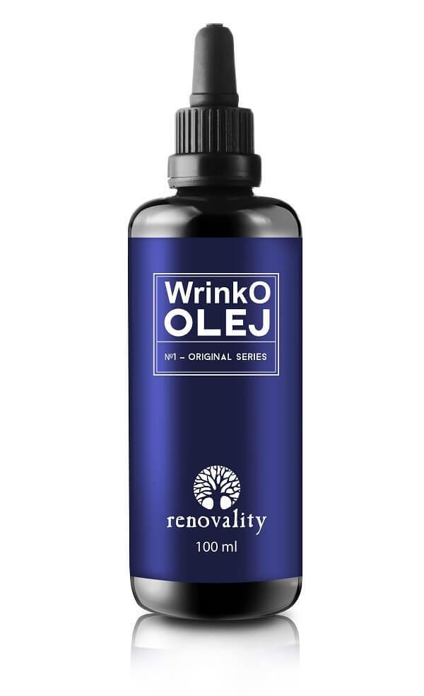 Jojobový olej na ekzém – je účinný? A jak ho použít?