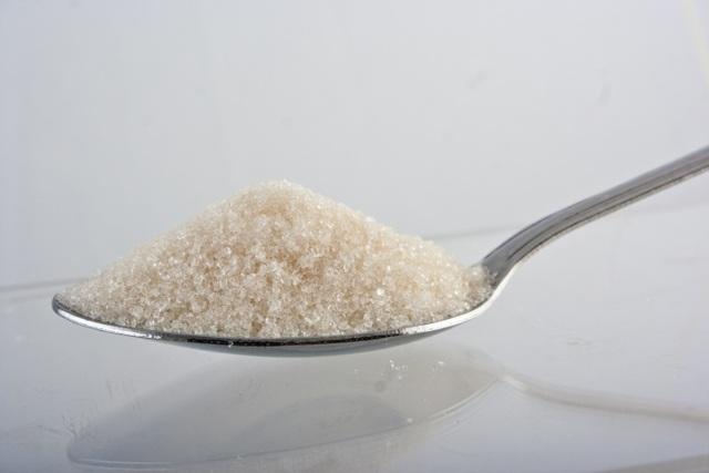 Zpracované potraviny jsou nezdravé – jsou spojeny se zvýšeným rizikem rakoviny