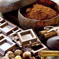 Zdravý recept na domácí čokoládu – jak si ji udělat doma?
