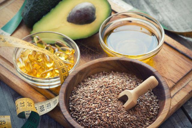 TOP 10 nejzdravějších olejů na vaření – které v kuchyni přivítat s otevřenou náručí?