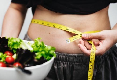 Zde je 5 způsobů, jak zjistit, zda máte nadváhu či obezitu