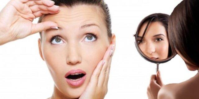 Neubližujte svému tělu: jak se vydělává na detoxikaci