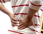 Máte artrózu? Pořiďte si chytré kuchyňské pomůcky pro pohodlné vaření