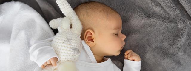Odkdy může miminko obiloviny? Od šesti měsíců