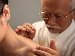 Centrum Tradiční čínské medicíny ukončí vúnoru svou činnost