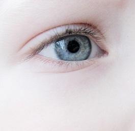 Oční jóga pro unavený zrak