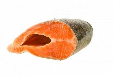 Rybí prsty obsahovaly méně masa, než slibovala etiketa