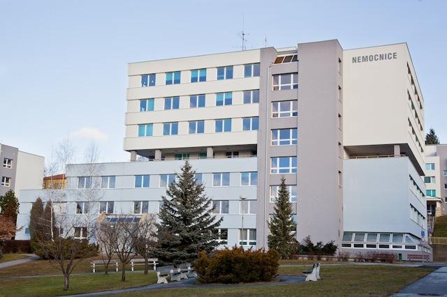 Nemocnice Na Bulovce zrušila poplatek za otce uporodu
