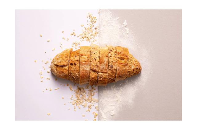Proč je nám po jídle zle? Toto jsou nejčastější chyby