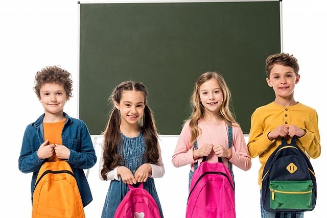 Budou už sladkosti ve školách minulostí?