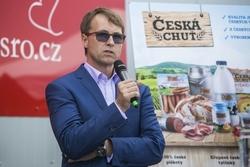Jak se pečou 100% české piškoty