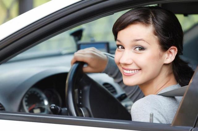 Kdo nesmí za volant? Opilec, epileptik ani těžký diabetik