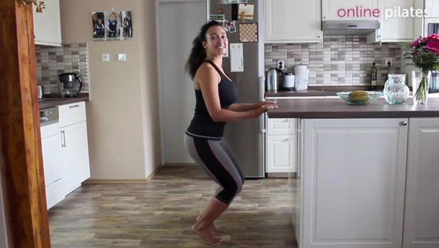 Cvičením proti inkontinenci: jen správné posilování másmysl