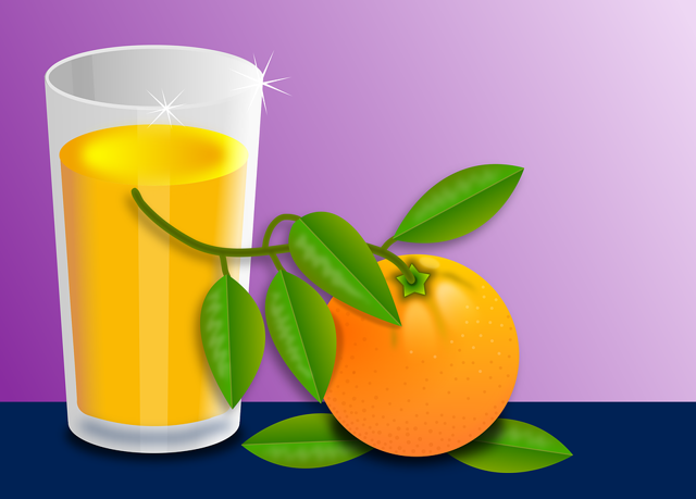 dTest: Sirupy a koncentráty– ovoce je vmenšině