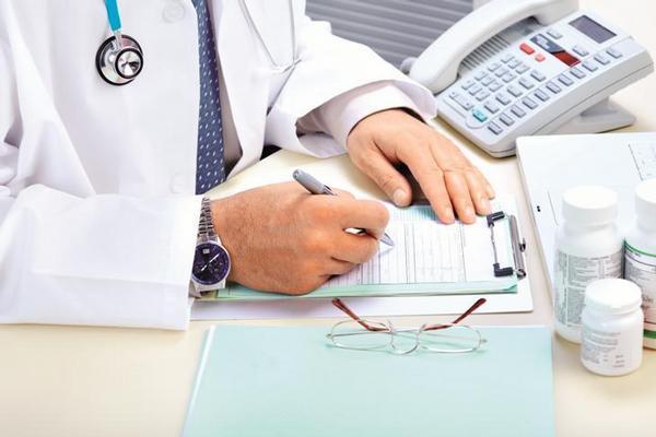 Agenturní pracovníci ze zahraničí nemají zdravotní prohlídky, varují praktici