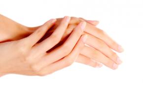 Teplo, nebo chlad? Víte, co pomáhá při akutním a co při chronickém zánětu?