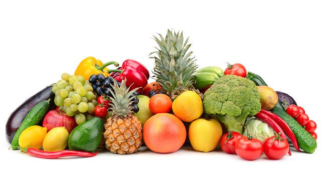 Může jíst vitarián maso? Může, ale proč by to dělal