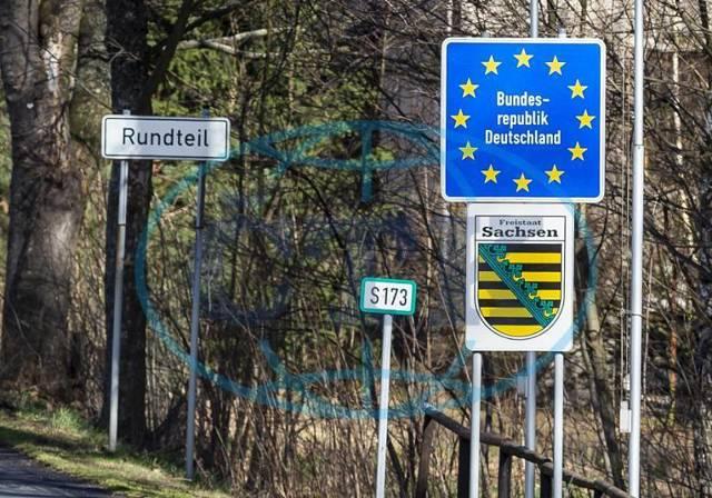 Německo varuje: Tyto dezerty mohou obsahovat úlomkykovu