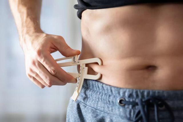 Liposukce není dobrou léčbou obezity. Ani jako poslední možnost