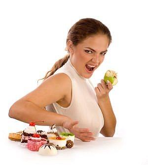 Hladové potraviny: Po kterých jídlech máme ještě větší chuťjíst?
