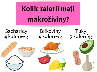 Podle čeho vybrat vhodné proteiny