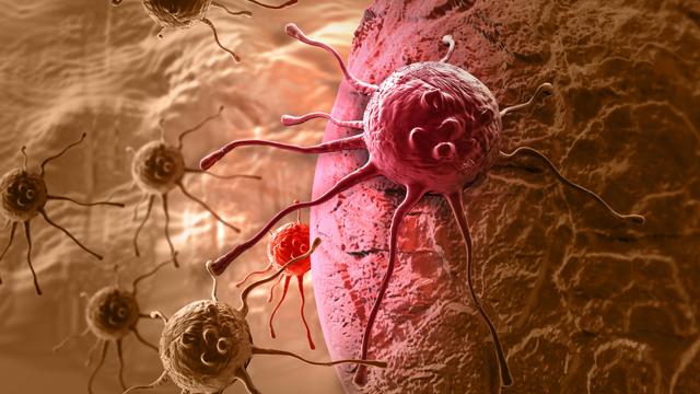 Jak se biologická léčba podává?