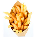 Největší nešvar ve stravování dětí? Vynechání oběda