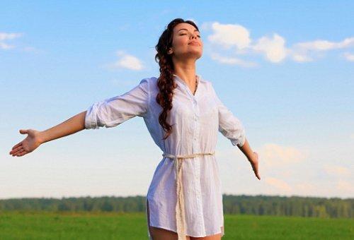 Na nadměrné pocení deodorant nestačí