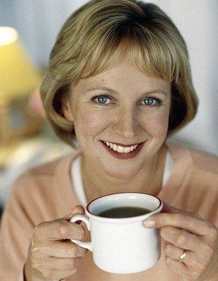 Pijte kávu, nebudete mít deprese