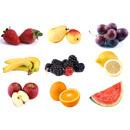 Prevence křečových žil a doplňky stravy na cévní systém