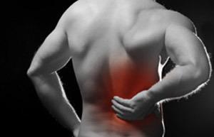 Sedm mýtů o bolestech zad. Kde je pravda?