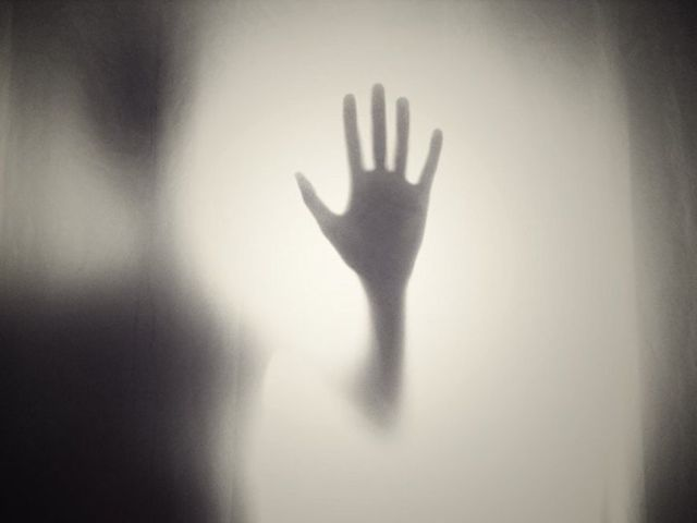 Duševní detox: Vymeťte si zhlavy, co vás tíží