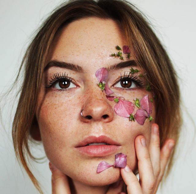 Rady, jak dát sbohem pigmentovým skvrnám