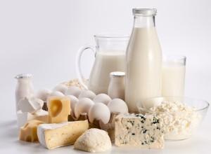 Nejlepší mlékárenský výrobek roku 2021je…