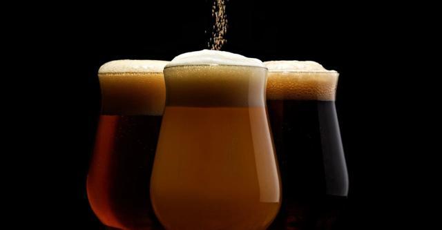 Naučíme vás vybrat kvalitní nealko nápoje na vánočnístůl