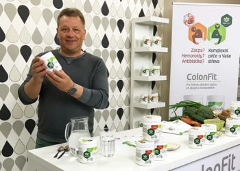 Na český trh se dostává svinstvo coby zdraví prospěšná potravina, říká odborník