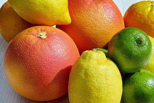 Nedávejte do lednice rajčata, meloun ani citrony