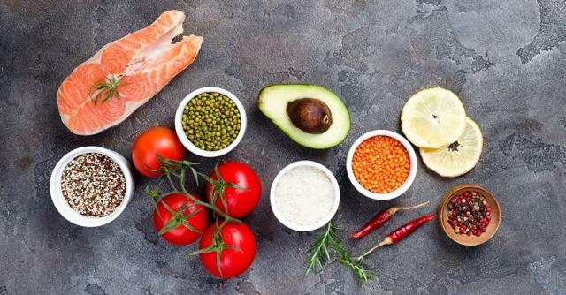 Velký přehled diet: které jsou zdravé a jakým se obloukem vyhnout?