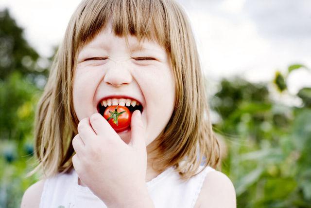 Recept na kapky zhlívy ústřičné: štamprle denně posílí imunitu