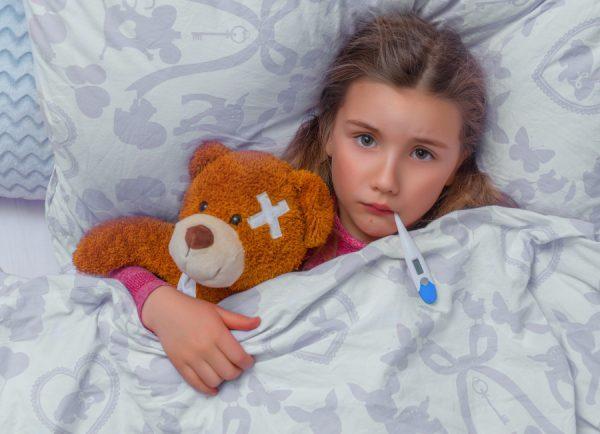 Je nutná neschopenka po IVF? Podle odborníka na asistovanou reprodukci ne